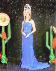 Leanna MarKay Martinez – 2005