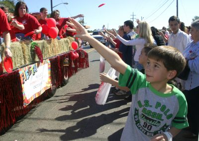 Tamales Fiesta 143