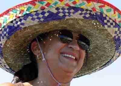 Tamales Fiesta 174
