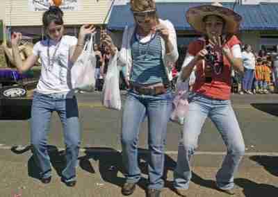 Tamales Fiesta 197A