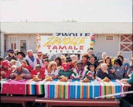 tamale2_1