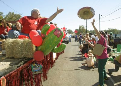 Tamales Fiesta 134