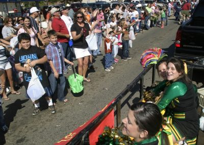 Tamales Fiesta 150