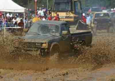 web mud